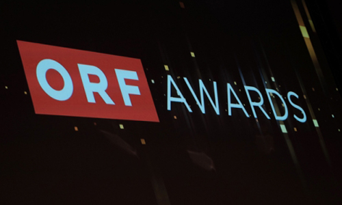 orf awards