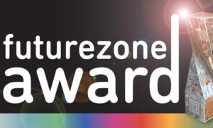 Future-Zone-Award