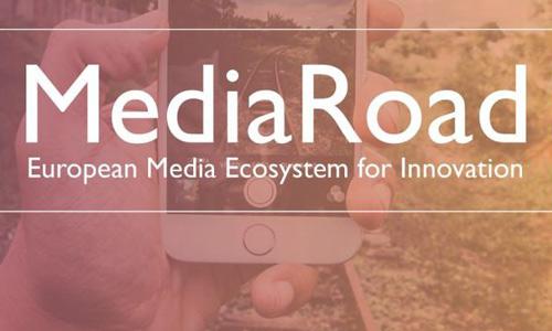 mediaroad2