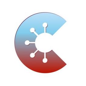 Corona App Logo