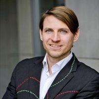 Dominik Meissner